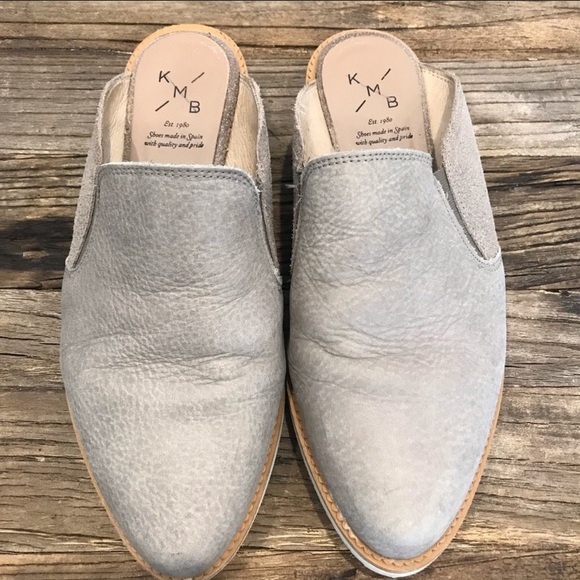 Free People Shoes - Free people loafers, mules